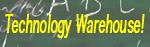 technology warehouse.jpg
