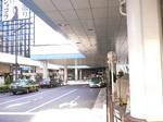田町1.JPG