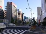 田町3.JPG