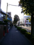 武蔵境.JPG